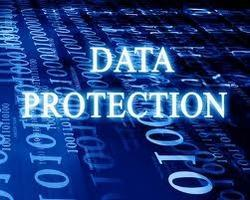 Data Protection and Privacy Solutions