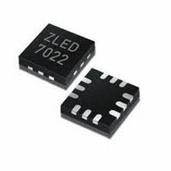 ZLED7022 LED Driver ICs