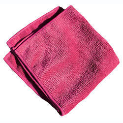 Microfiber Cloth