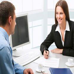 Matrimonial Service, Matrimonial Job Work in Indore