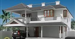 Turnkey Civil Contractor In India