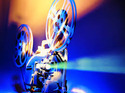 Digital Film Making Service