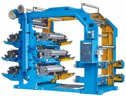Printing Packaging Machine Maintenance Service