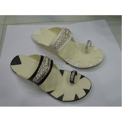 58576e173 Flat Sandal - Wholesaler & Wholesale Dealers in India