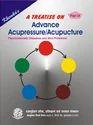 A Treatise On Advance Acupressure/acupuncture (part Ix)
