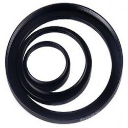 Rubber Filter Ring