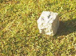 Grey Cube Sand Stone
