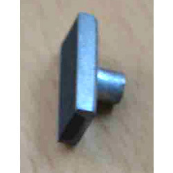 C Chamber Cover Spares
