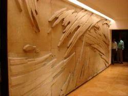 Wall Art Decorative Wall Art Exporter from Kolkata