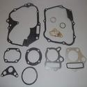 Two Wheeler Gasket