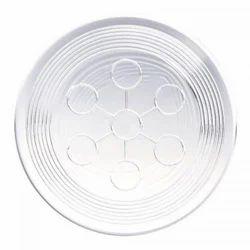 Bio Disc