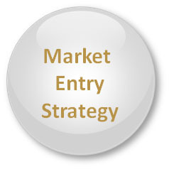 blackberry market entry strategy