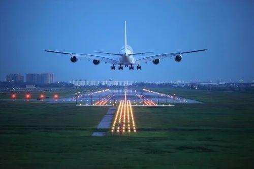 Solar Airfield Lighting Or Airport Lighting & Airport Lighting - Solar Airfield Lighting Or Airport Lighting ... azcodes.com