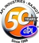 A. P. L. Industries