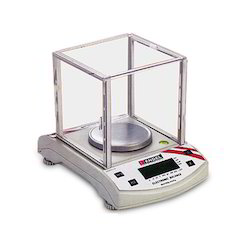 Gold Electronic Scales