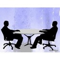 Negotiable Instruments, Securities, Bonds & Guarantees
