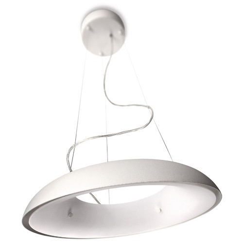 Philips ecomood ceiling light accent lighting pune lite kraft philips ecomood ceiling light aloadofball