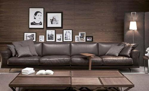 Sofa Sets Luxury Sofa Set Manufacturer From Pune