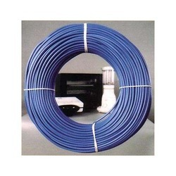 Flame Retardant Heat Resistant 1o5C PVC Installation Cables