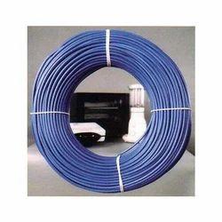 Flame Retardant Heat Resistant 1o5C PVC Installation Cables