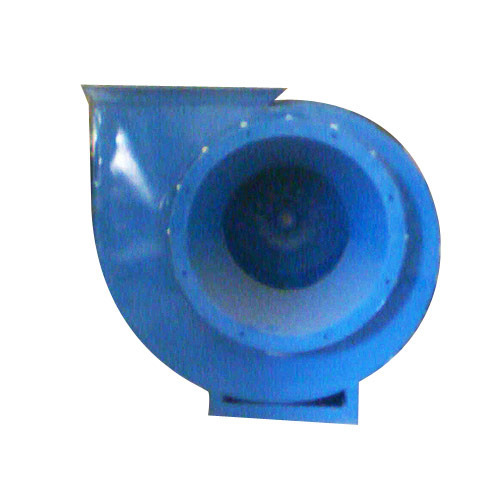 5-HP Centrifugal Blower, Industrial Coolers, Blowers & Fans | K K