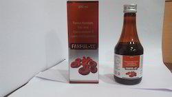 Allopathic Pharma Franchise In Balasore