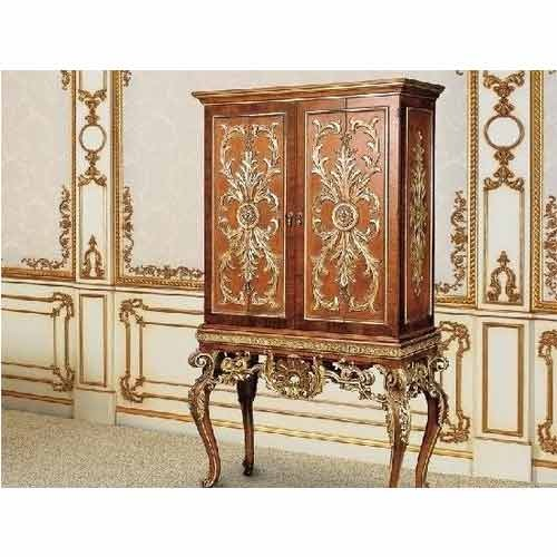 Antique Wooden Furniture - Antique Wooden Furniture, Wooden Sofa, Wardrobes And Furniture