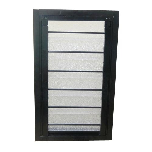 Bathroom Window Louvers window louvers - exterior sun louvers service provider from kolkata
