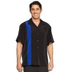 Casual Cotton T Shirt