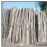Balli Building Materials
