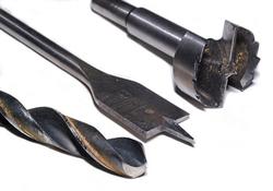 Turning Boring Tool, Size: 6-8 mm