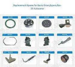 Replacement Spares for Savio Orion,Espero,Ras-15 Autoconer