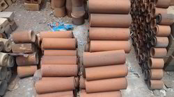 Refractory Sleeves, Size: 100 to 300 mm