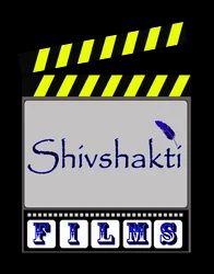 Shivshakti Films