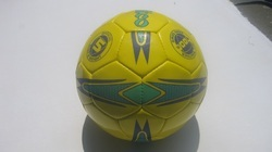 Promotional Soccer Ball