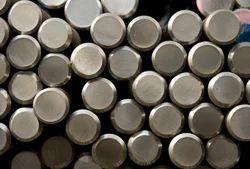EN32 / SAE8620 Case Hardening Steel Bright Bars