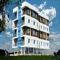 Structural Design Consultancy Service