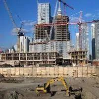 Infrastructure Development Services