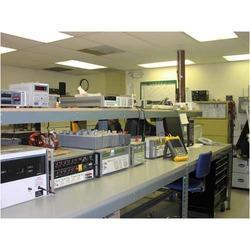 Electrical Instrument Repair Services