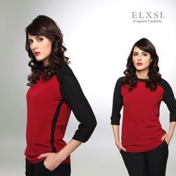 Formal Top and Pant For Women