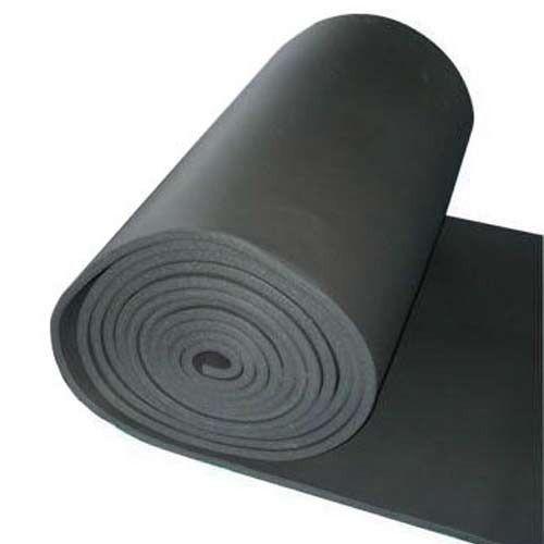 Armaflex Insulation Sheet