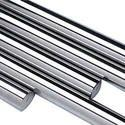 Duplex Steel Rod