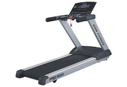 Viva Fitness Commercial Treadmill  T-1500