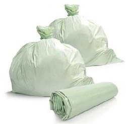 Image result for biodegradable bags