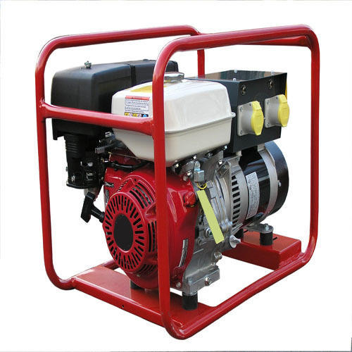 Petrol Generator at Best Price in India