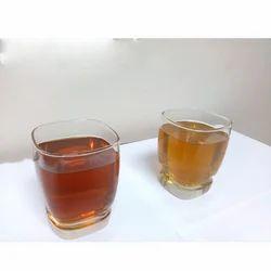 Ghanshyam Chemicals Sulfonated Castor Oil, 250ml
