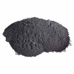 Synthetic Graphite Powder, For Lubricants, Mesh Size: 200 Mesh