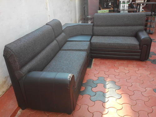Corner Sofa Setty At 28000 View Specifications Amp Details