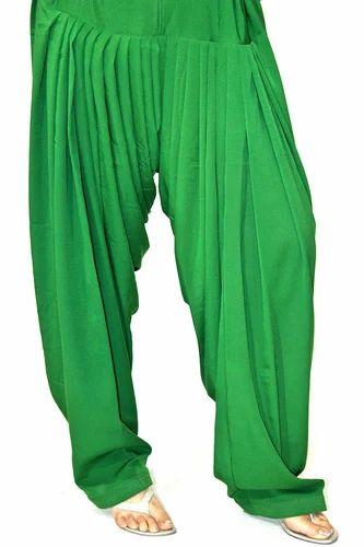 Studio 8 Delhi Manufacturer Of Salwar Pants And Kurti