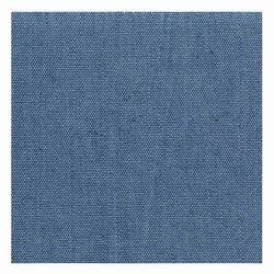 4.75 Oz Matt Weave Denim Fabric
